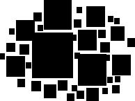 icon_totalmerch