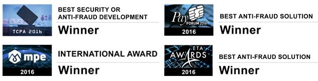 4_Award_Seals.jpg