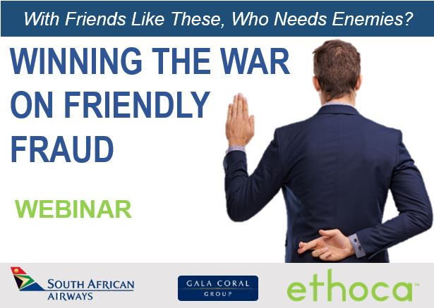 Friendly_Fraud_Webinar.jpg