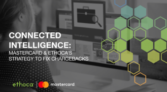 Webinar - Connected Intelligence - A