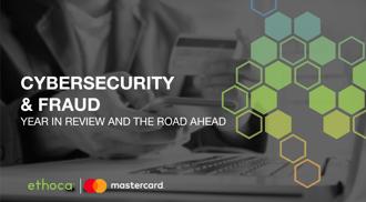 Webinar - Cybersecurity & Fraud - A
