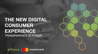 Webinar - New Digital Consumer Experience - A