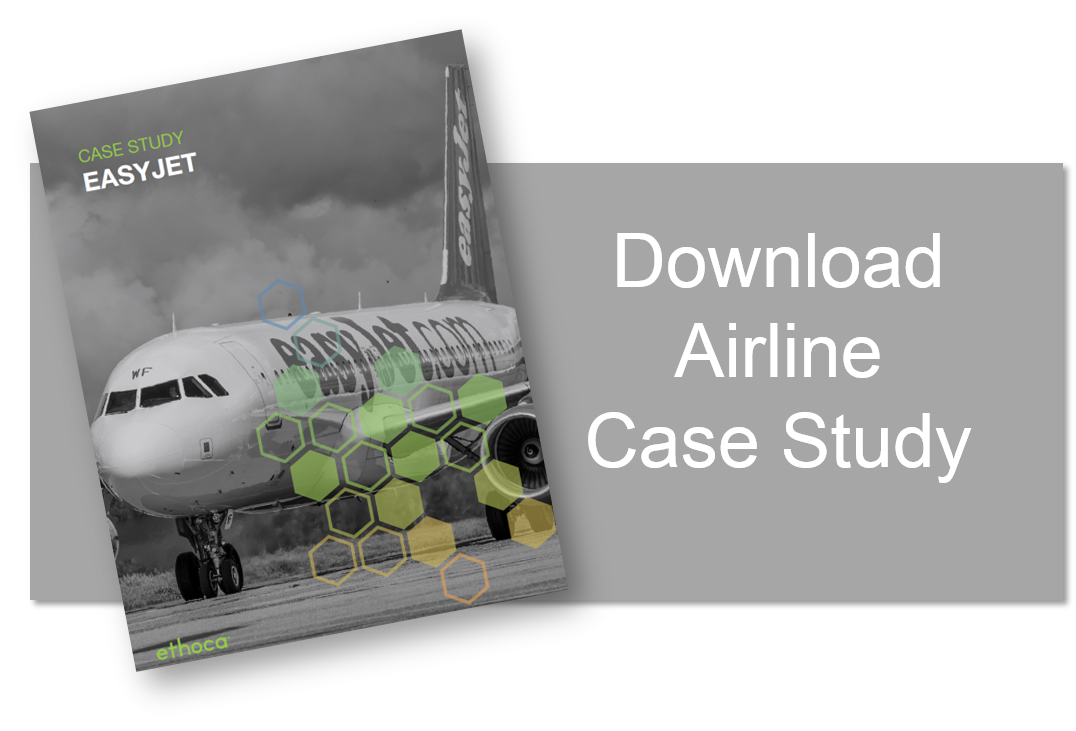 EasyJet Case Study Download