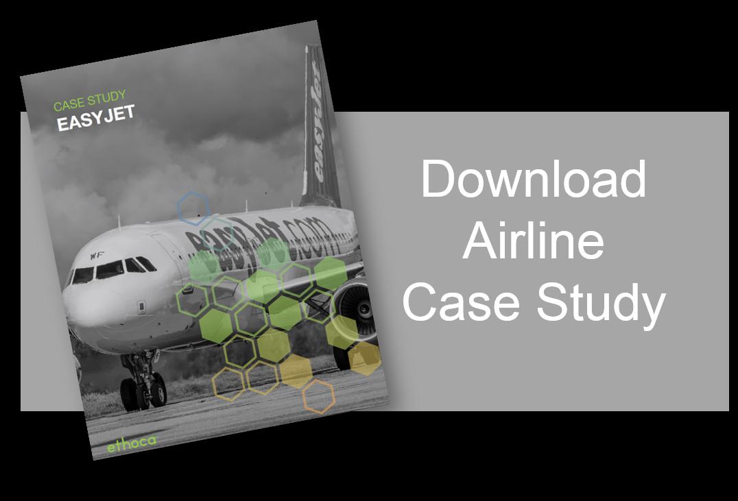 EasyJet Case Study Download
