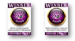 award_capture